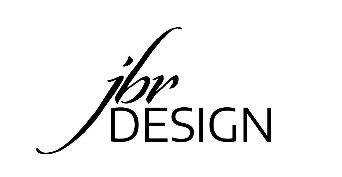 jbr-Design